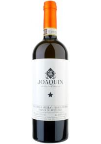 Fiano di Avellino Vino della Stella Joaquin 2014 0,75 lt.
