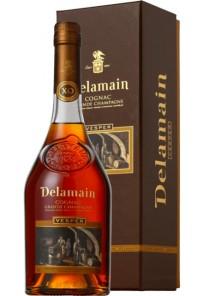Cognac Delamain Vesper XO 0,70 lt.