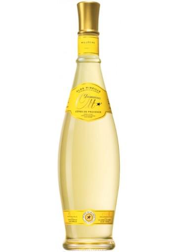 Domaine Ott Blanc de Blancs 2011 0,75 lt.
