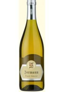 Pinot Grigio Jermann 2015 0,75 lt.