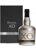 Rum Dictador XO Perpetual 0,70 lt.