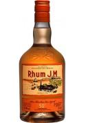 Rum J.M Eleve Sous Sous Bois Ambrato 0,70 lt.