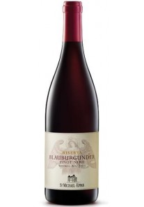 Pinot Nero S. Michele Appiano Riserva 2014 0,75 lt.