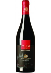 Faro Palari 2013  0,75 lt.