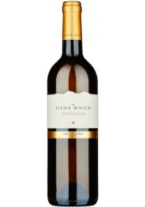 Sauvignon Elena Walch 2016 0,75 lt.