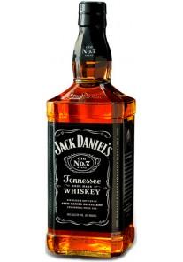 Whisky Jack Daniel\'s 1,0 lt.