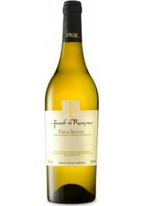 Chardonnay I Feudi di Romans 2016 0,75 lt.