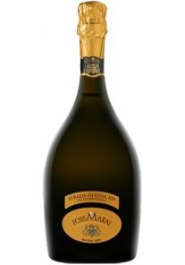 Prosecco Foss Marai Valdobbiadene Extra Dry 0,75 lt.