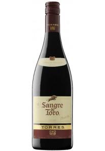 Sangre De Toro Torres 2015 0,75 lt.