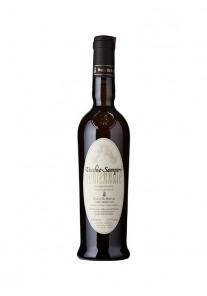 Marsala De Bartoli Vecchio Samperi ventennale liquoroso - 0,500 lt.