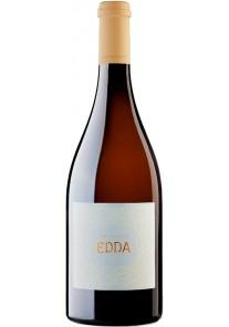 Edda San Marzano 2016 0,75 lt.