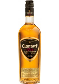 Whiskey Clontarf 1014 Irish