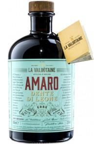 Amaro Dente di Leone La Valdotaine 1 lt.
