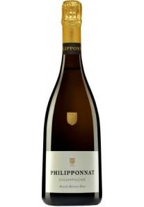 Champagne Philipponnat Royale Brut Reserve 0,75 lt.