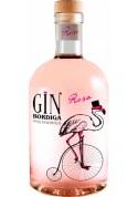 Gin Bordiga Rosa 0,70 lt.