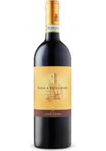 Chianti Badia Passignano Antinori Gran Selezione 2012 0,75 lt.