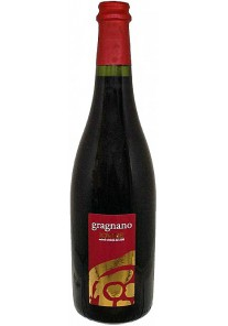 Gragnano Iovine Penisola Sorrentina 2016 0,75 lt.