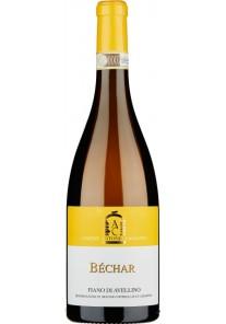 Fiano di Avellino Caggiano Bechar 2016 0,75 lt.