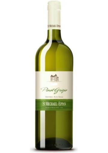 Pinot Grigio S. Michele Appiano 2016 0,75 lt.