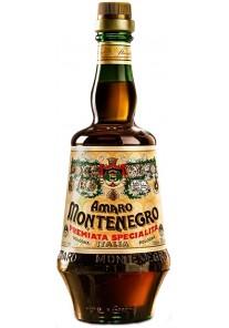 Amaro Montenegro  1  lt.
