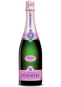 Champagne Pommery Brut Rosè Royal 0,70 lt.