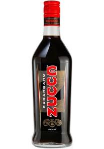 Rabarbaro Zucca 0,70 lt.