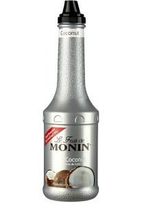 Purea Cocco Monin 1 lt.