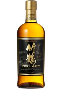 Whisky Nikka Taketsuru No Age 0,50 lt.