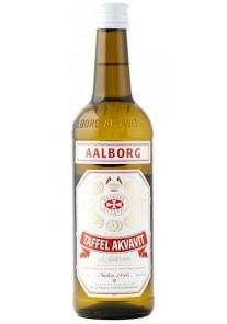 Aalborg Taffel Akvavit 1 lt.