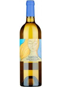 Anthilia Donnafugata Bianco 2015 0,375 lt.