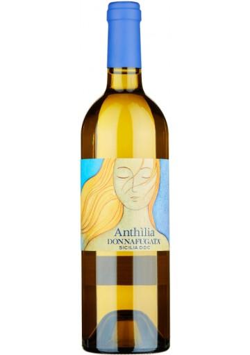 Anthilia Donnafugata Bianco 2015 0,75 lt.