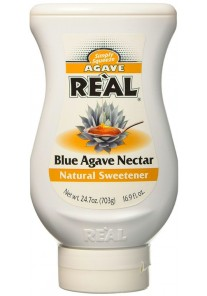 Nettare d\'Agave Blue Real 703 gr