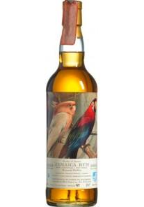 Rum Pappagallo Jamaica 13 Anni 2003 0,70 lt.