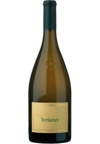 Terlaner Classico Terlan 2019   0,75 lt.