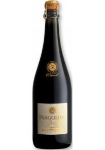 Fragolino Bottega Bianco ( Dolce ) 0,75 lt.