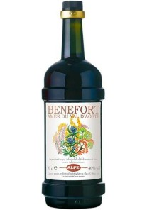 Amaro Benefort Alpe 0,70 lt.