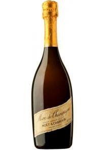 Marc de Champagne Moet & Chandon  0,70 lt.
