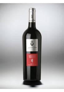 Messere Andrea 2005 0,75 lt.
