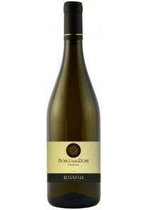 Chardonnay Bosco delle Rose Bisceglia 2011 0,75 lt.