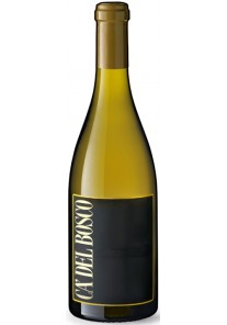 Chardonnay Ca\'del Bosco 2013 0,75 lt.