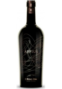 Appius St. Michele Appiano 2012 0,75 lt.
