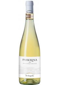 Passerina De Angelis 2016 0,75 lt.