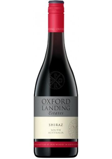 Shiraz Oxford Landing Estates 2015 0,75 lt.