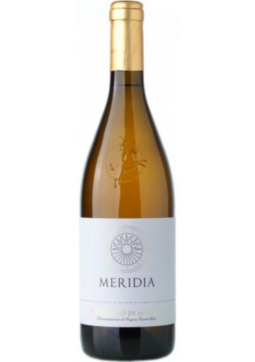 Verdicchio Meridia di Matelica Belisario 2013 0,75 lt.