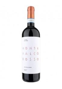 Montefalco Rosso Tenute Del Cerro 2012 0,75 lt.