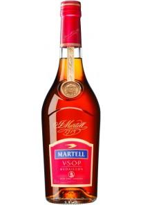 Cognac Martell VSOP Medaillon 0,70 lt.