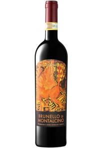 Brunello di Montalcino Castello Romitorio 2009 0,75 lt.