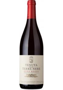 Etna Rosso Terre Nere Prephylloxera 2014 0,75 lt.