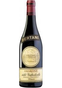 Amarone della Valpolicella classico Bertani 2008 0,75 lt.