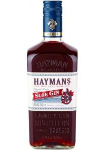 Gin Hayman\'s Sloe 0,70 lt.